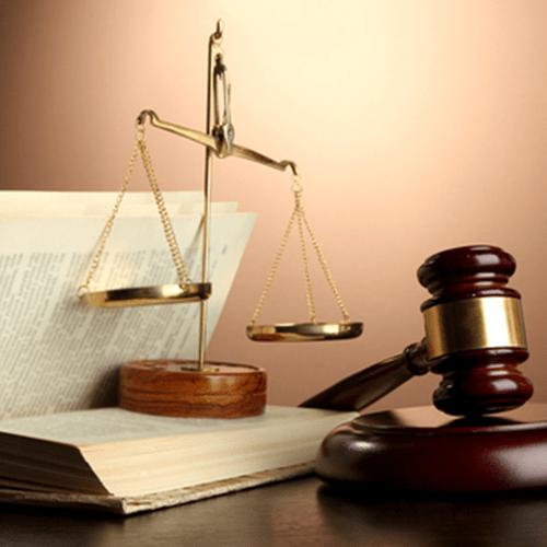 Fikri Mülkiyet ve Marka Hukuku