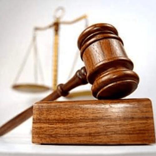 İcra & İflas Hukuku