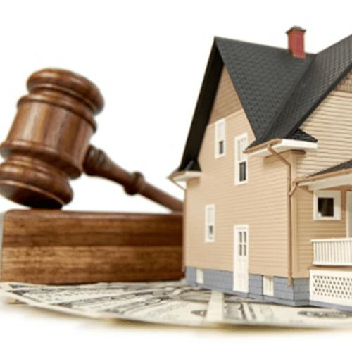 Kentsel Dönüşüm Hukuku