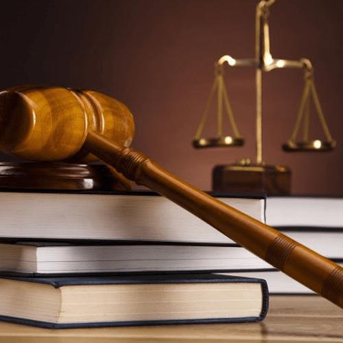 Uluslararası Hukuk & Yatırım Danışmanlığı