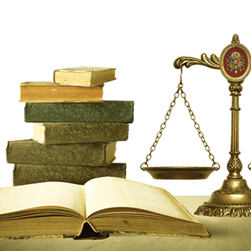 Yargılama Hukuku & Tahkim